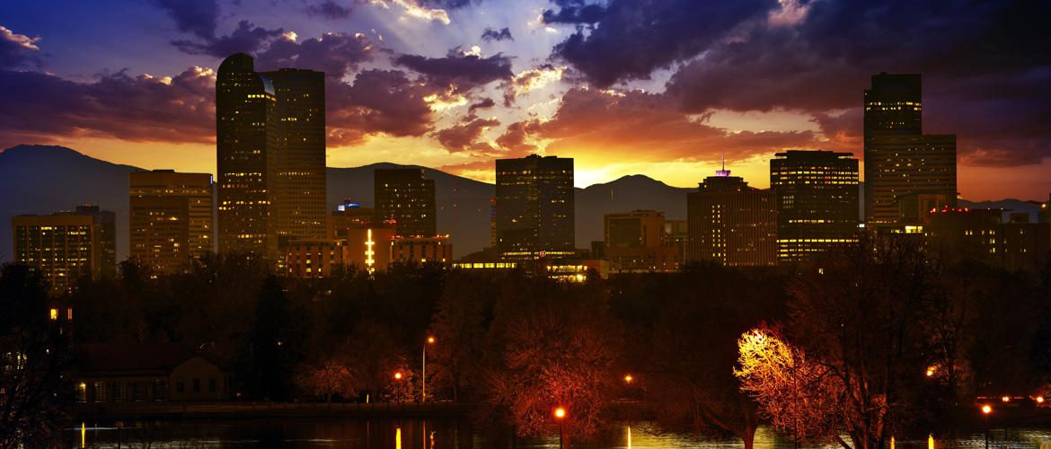Legal Services for Relocation in Colorado Springs